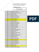 Dce II Year Students (2)