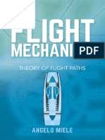 dlfeb.com.Flight.Mechanics.Theory.of.Flight.Paths.Dover.Books.on.Aeronautical.Engineering..pdf