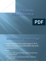 145373_Intracranial Hemorrhage
