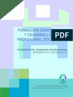 Formación Continua y Desarrollo Profesional Docente.pdf