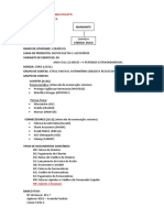 EMPRESA DUCA.docx