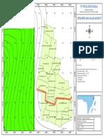Rencana Jalan Tambang