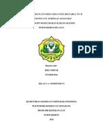 ASUHAN_KEPERAWATAN_KELUARGA_PADA_KELUARGA_TN_R._FIKS.docx