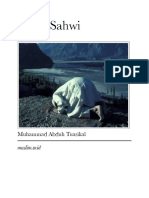 Sujud Sahwi.pdf