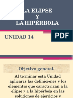 Elipse_Hiperbola.pptx