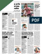 La Gazzetta Dello Sport 26-03-2018 - Serie B - Pag.2
