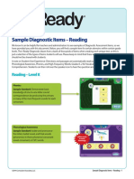 iready-sample-diagnostic-items-reading