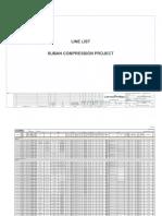 B-84567-SB-PP0-RLL-ST-00-0001_2_AOC_Line List.pdf