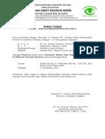 Surat Tugas Igoen 1.doc
