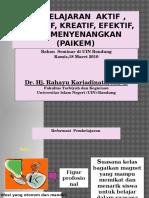 Paikem -Tampilan New -Seminar Himatka - 2010 [Recovered]