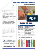 Glove Metal Mesh 1205.pdf