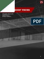 PROPOSAL IRTDC Final.pdf