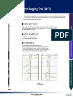 dllt_productsheet_a4_2015_zpfr.pdf