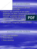 Diapositivas Del Temario Completo Para El Examen Ceneval