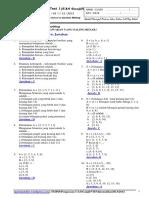 soalkunci-pengayaan-1-uas-matematika-smp-kelas-vii-semester-ganjil-2013.pdf