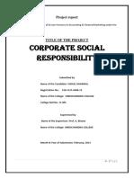 CSR_Project-2 (1)