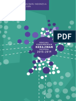 Rencana-Pengembangan-Kerajinan-Nasional.pdf