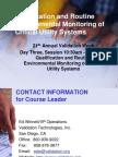 Session26_Winnett_Ed_pres.pdf