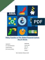 FMI IA 1