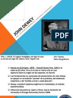 Investigacion autonoma_1  Dewey J.pptx