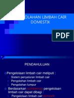 PPLC kul 1