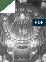 HistoriaMPBA.pdf