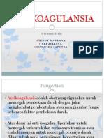 228732893-Anti-Koagulansia-Pembanding.pptx