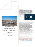 repa salton sea cleanup grant proposal-finalpart1