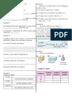 P1-5ANO-1B-2CHAMADA.odt
