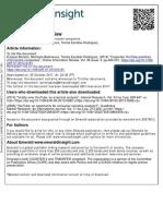 Corporate YouTube practices.pdf