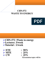 Lectut Chn-572 PDF 01 Introduction.pptx