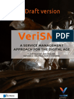 VeriSM_SM_A_F_DA_DraftV.pdf