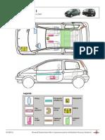 renault_rettungsdatenblatt_twingo_1_2014.pdf
