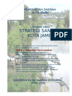 SSK Vol 3 Jambi Final
