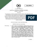 PP_1_20122.pdf