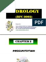 Chapter 2-Precipitation.pdf