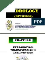 Chapter 3-Evaporation+Transpiration+Infiltration.pdf