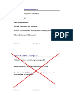 06-proposal-writing.ppt.pdf