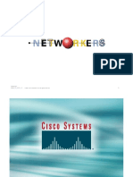 Tools Networks for Techniques