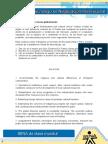 Evidencia 9 Actividad 3 Solucion
