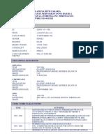 contoh-resume-terkini.docx