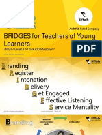 Bridges for Young Learners_pdf