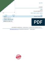 Signed_Customer_Order_-_Web_Site_No_199.pdf