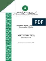 SSC Mathematics.pdf