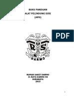 PANDUAN APD. acc (1) (2)