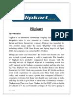 Flipkart-Case_Study.docx