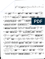 img054.pdf