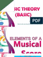 Music Theory.pptx