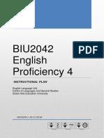 Ep4 Ri Biu2042