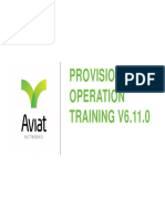 Microsoft PowerPoint PPP PRO E11.0_USER